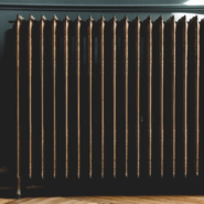 Will this radiator heat my room?